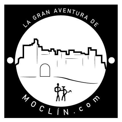La Gran Aventura de Moclín